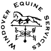 Windover Equine Services, Inc.
