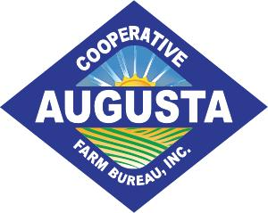 Augusta Cooperative Farm Bureau, Inc.