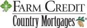 Farm Credit of the Virginias